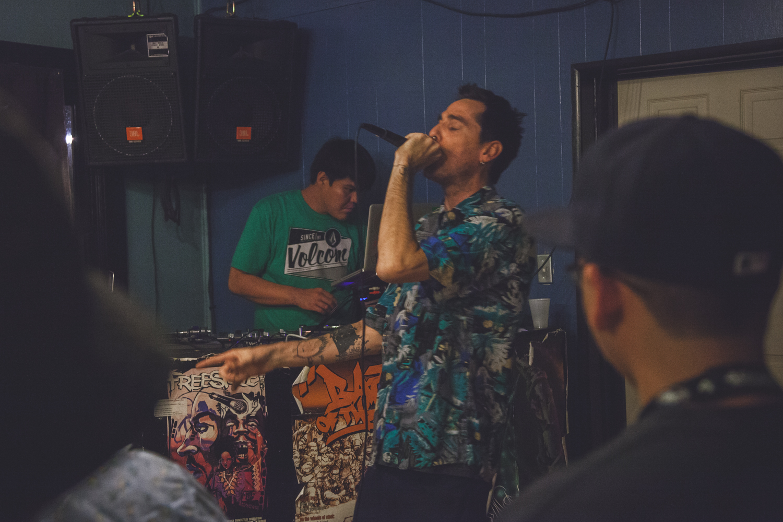 besatree-rap-2