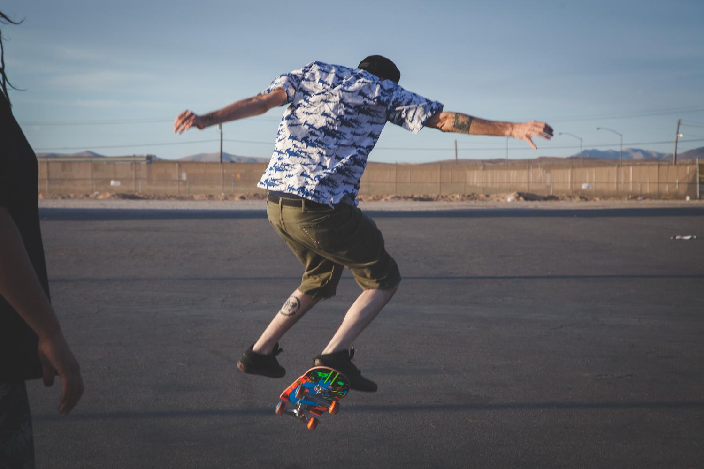 besatree-skate