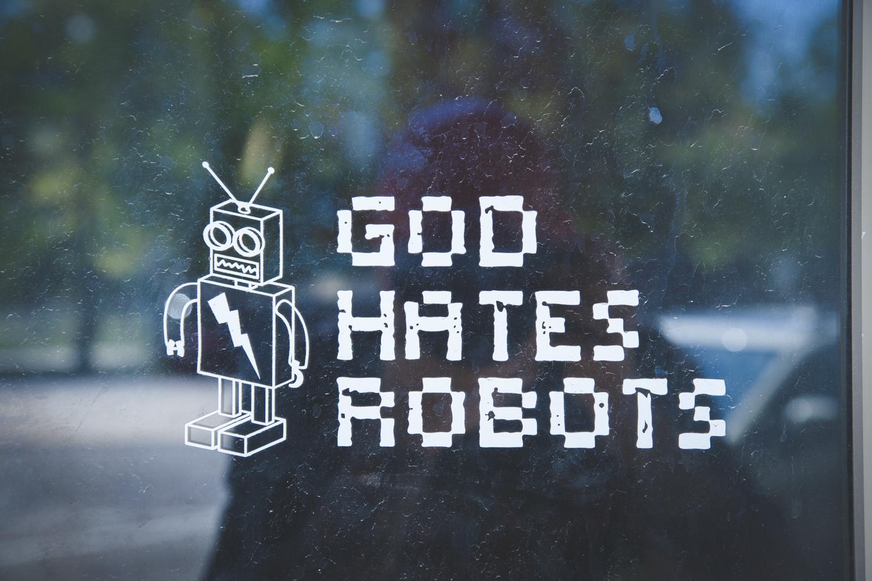 god-hates-robots