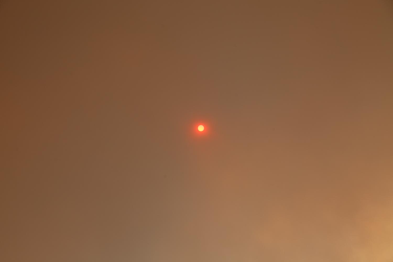 red-sun-1