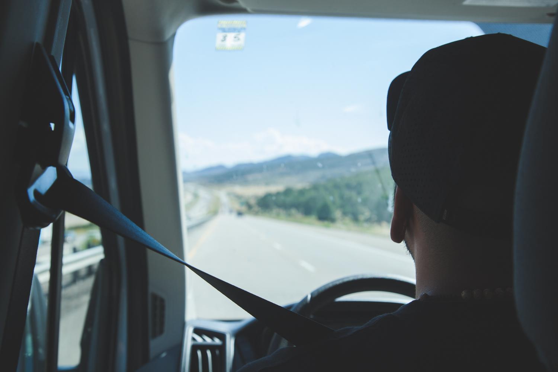 roka-drive