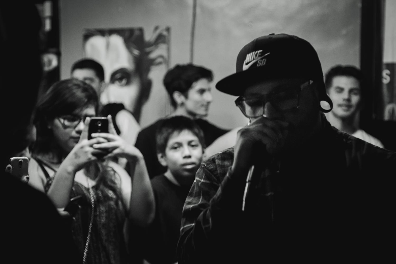 roka-rap-1
