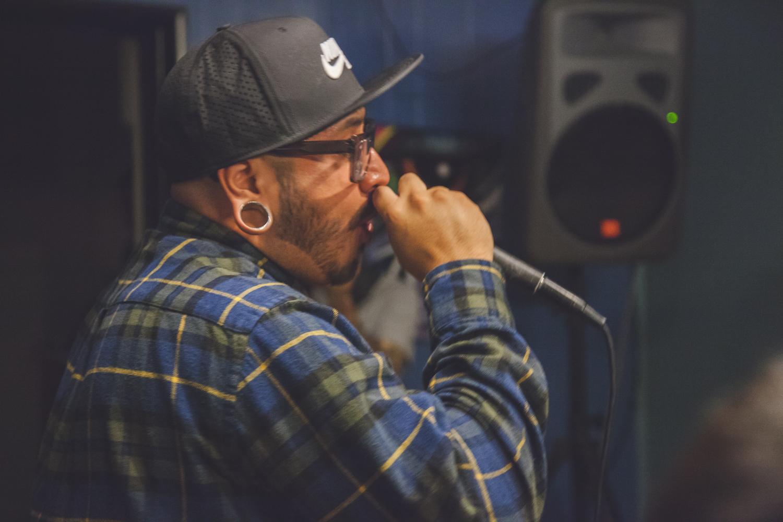 roka-rap-5
