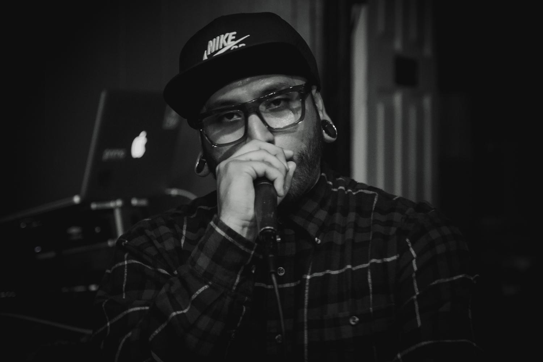roka-rap-6