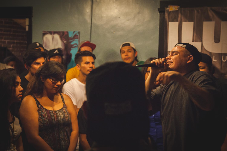tha-ynoe-rap-11