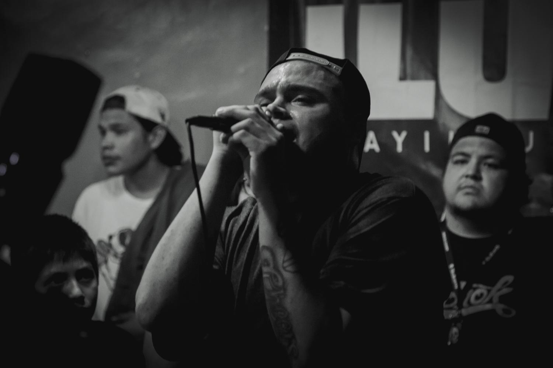 tha-ynoe-rap-12