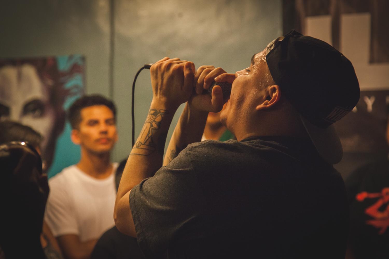 tha-ynoe-rap-13