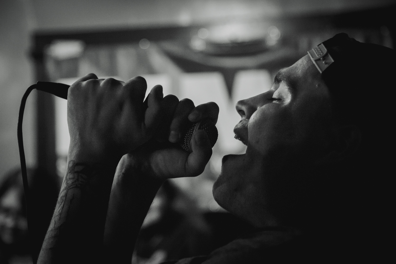 tha-ynoe-rap-14