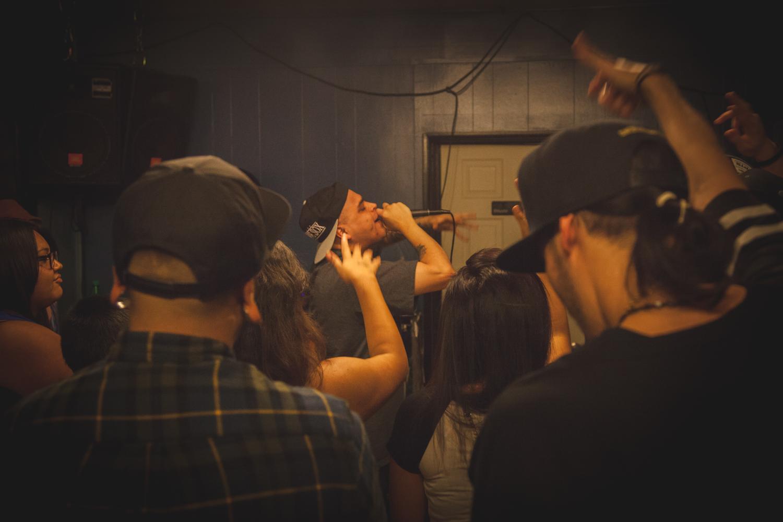 tha-ynoe-rap-3