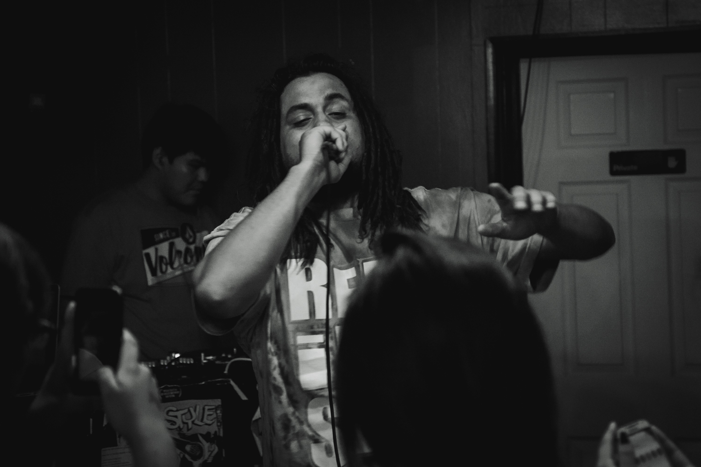 thesis-rap-2
