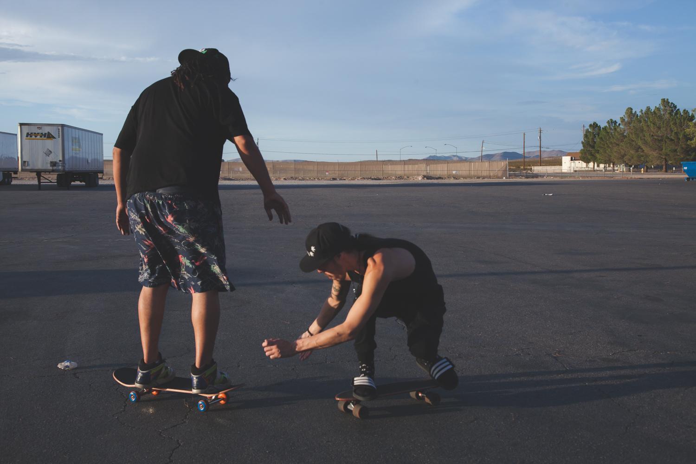 thesis-skate-1