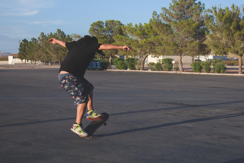 thesis-skate-2