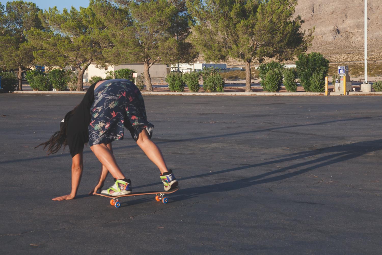thesis-skate-3