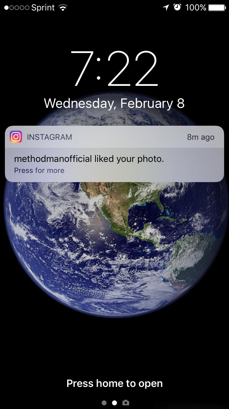 method-man-liked